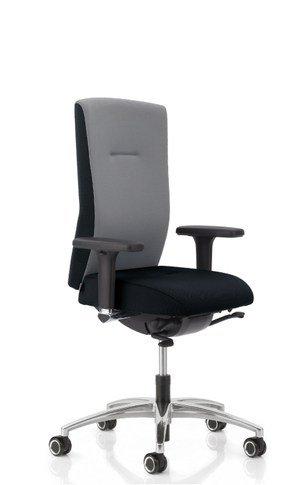 Kohl Mireo bureaustoel
