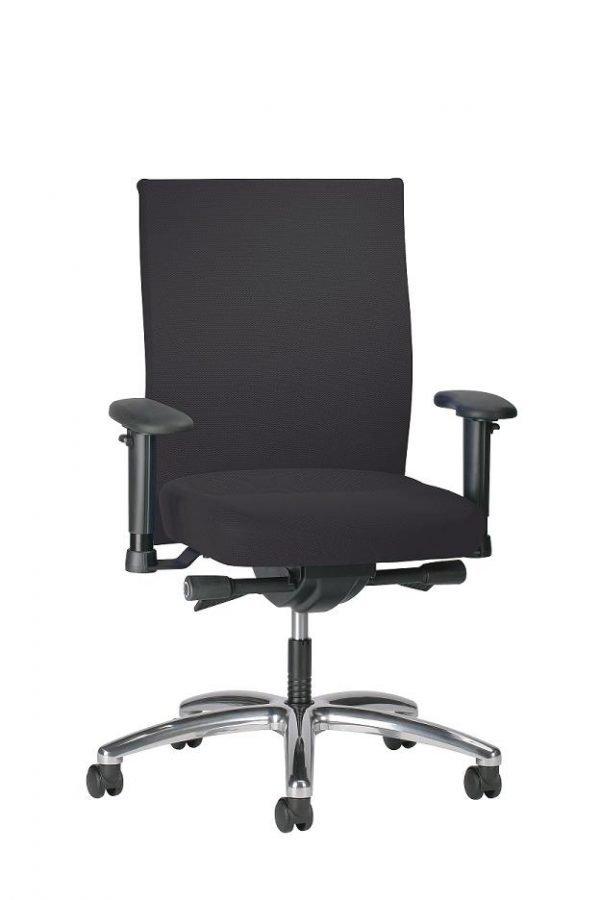 Se7en - bureaustoel