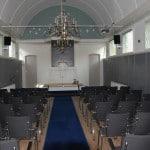 Kerkstoelen baptistenkerk Workum (4)