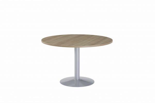 Ronde basic tafel