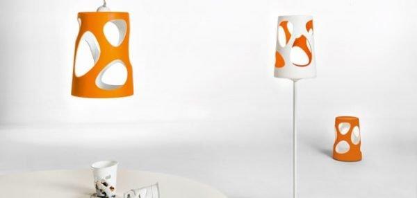 Design kantoormeubilair: Libertylight