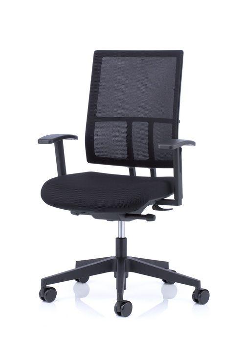 Kohl Anteo bureaustoel actie aanbieding