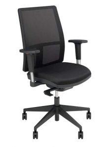 bureaustoel De stoel