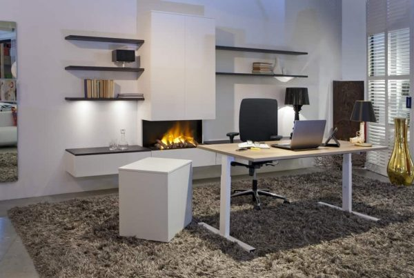 Pro Fit bureau Nice Price Office_ de Jong