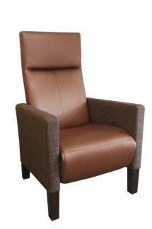 relax fauteuil ouderen