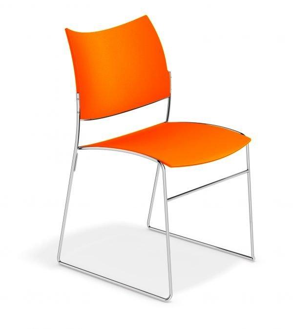 1288-00-curvy-orange