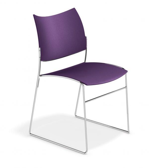 1288-00-curvy-violet