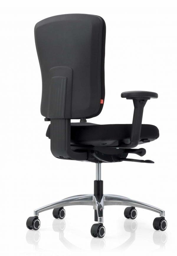 Multiplo bureaustoel Kohl