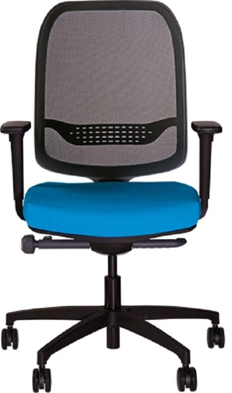 Fiver bureaustoel