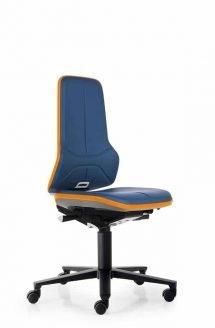 Werkstoel Neon _ Bimos
