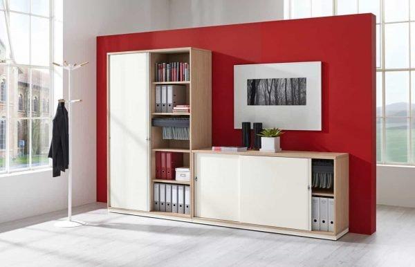 design kasten voor kantoor