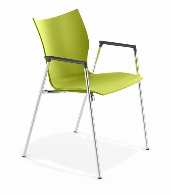 koppelbare stoel Lynx III