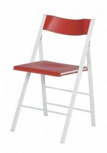 Klapstoel voor zorginstellingen