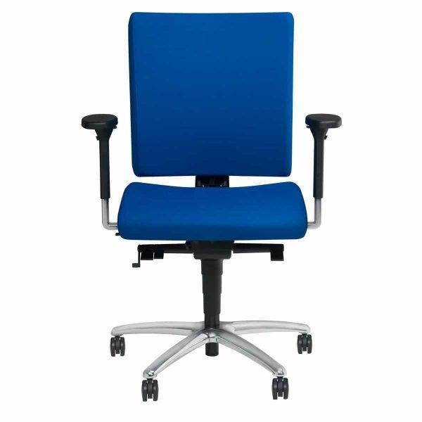 Beta maatje meer bureaustoel