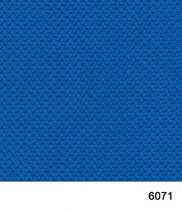 Juster Alba blauw - 6071