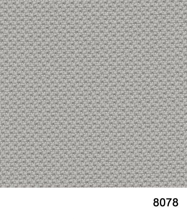 Juster Alba grijs - 8078