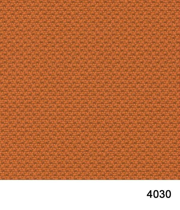 Juster Alba oranje - 4030
