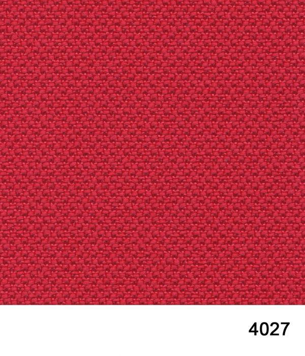 Juster Alba rood - 4027
