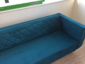 De Berenn sofa