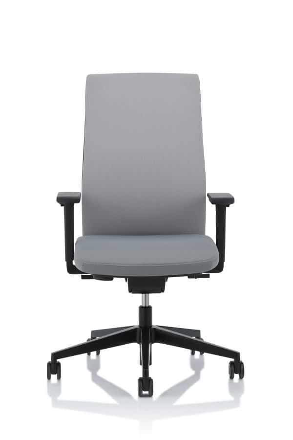 Kohl Tempeo Fresh bureaustoel