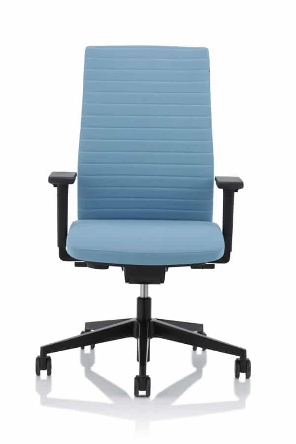 Tempeo Wave 6500 bureaustoel