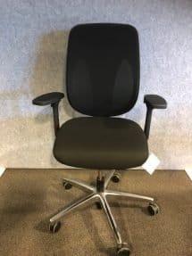 353 Giroflex bureaustoel
