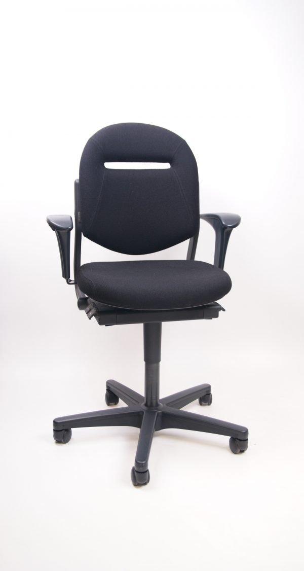 Ahrend 220 bureaustoel