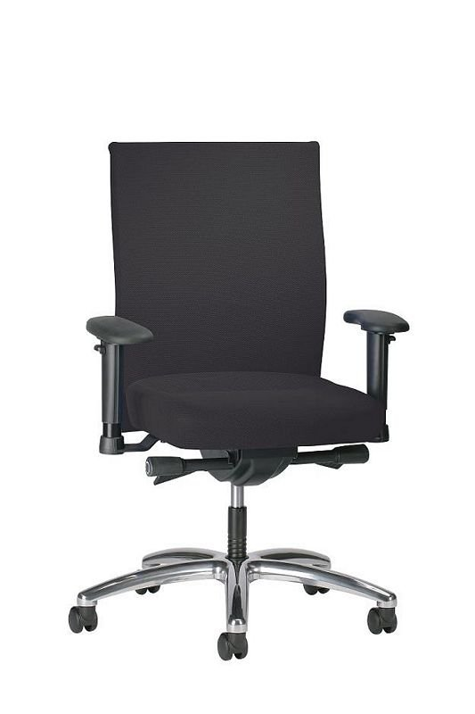 Se7en bureaustoel
