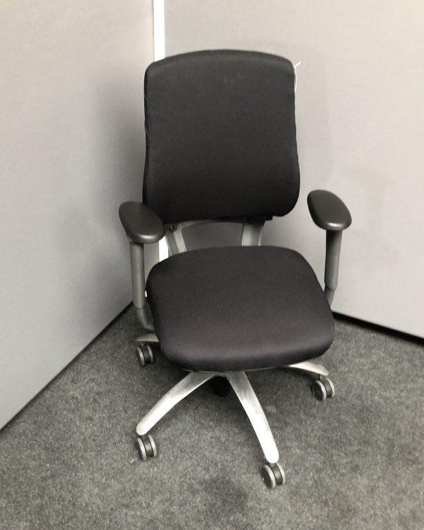 Axia-Profit-bureaustoel-refurhbished 1