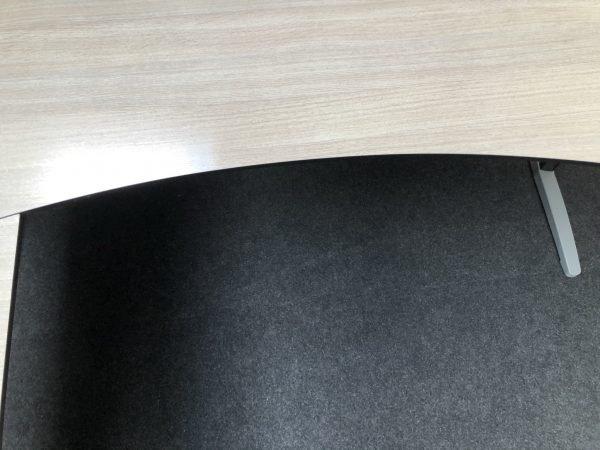 Mibra Worx bureau