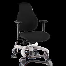 trippelstoel 5100