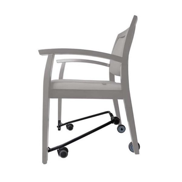 The moove stoel verplaatser